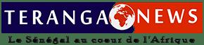 Teranga News