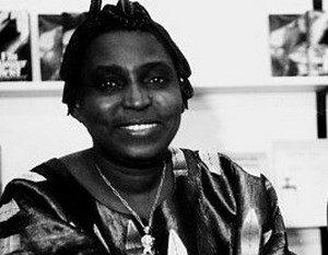 Aissatou ba une jeune senegalaise de 18 ans 3